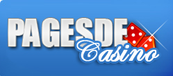 Pages de casino